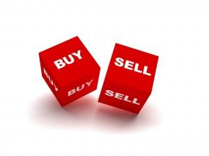 binary_trading_s_chego_nachat