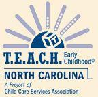 TEACH Scholarship available for AA, B.S./B.A. and Master/Graduate programs.