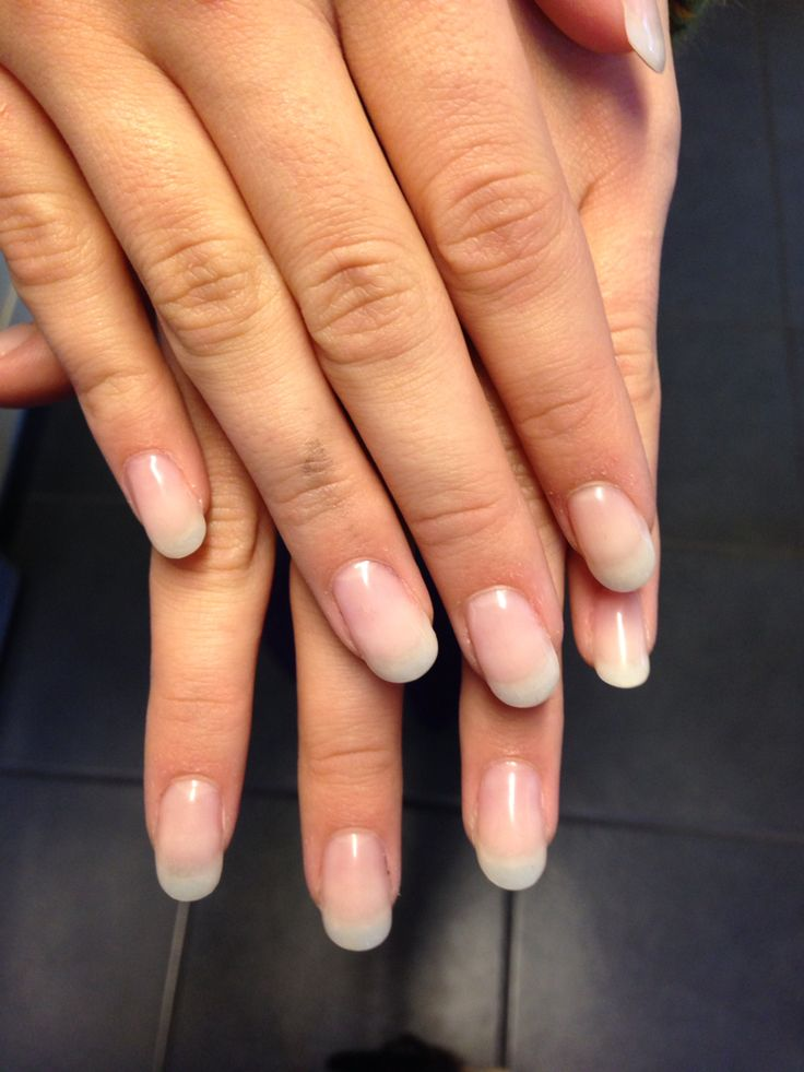 77 Best Nails I Have Done.... Images On Pinterest