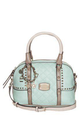 ADORO - Handväska - grön