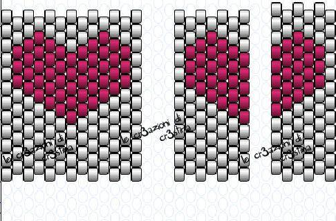griglia+querida.jpg (486×320)