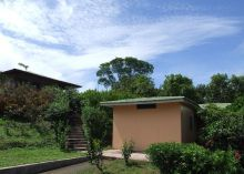 Accommodation in Solentiname Islands - Nicaragua | Audley Travel