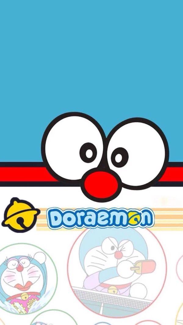 Cute Chibi Anime Desktop Wallpaper 79 Best Doraemon Images On Pinterest Doraemon Wallpapers