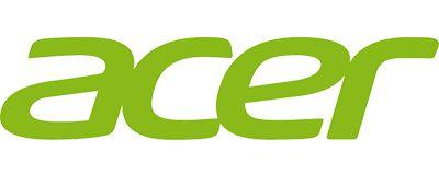 Acer Indonesia Berhasil Membangun Reputasi Merek Sampai ke Paris - http://rumah-it.com/acer-indonesia-berhasil-membangun-reputasi-merek-sampai-ke-paris.html  #rumahit #tokokomputer #grosir #murah #tokokomputeronline  Acer Indonesia berhasil membangun reputasi merek dan kepercayaan konsumen dalam kategori 'computer-hardware' di penghargaan 'Brand of The Year' yang digelar oleh World Branding Awards di Paris, Prancis. Pada ajang tersebut, Acer Indone