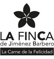 Carnicería La Finca de Jiménez Barbero | www.mercadosananton.com
