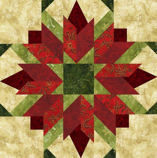 17 Best ideas about Christmas Blocks on Pinterest : Christmas wood block crafts, Christmas wood ...
