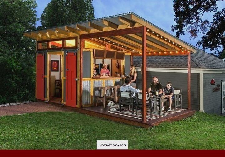 10x10 Corner Shed Plans And Pics Of Easy Wood Shed Plans 05508280 Outdoorideas Sheddesign Shed Plans 10x10 Shed Plans Wood Shed Plans