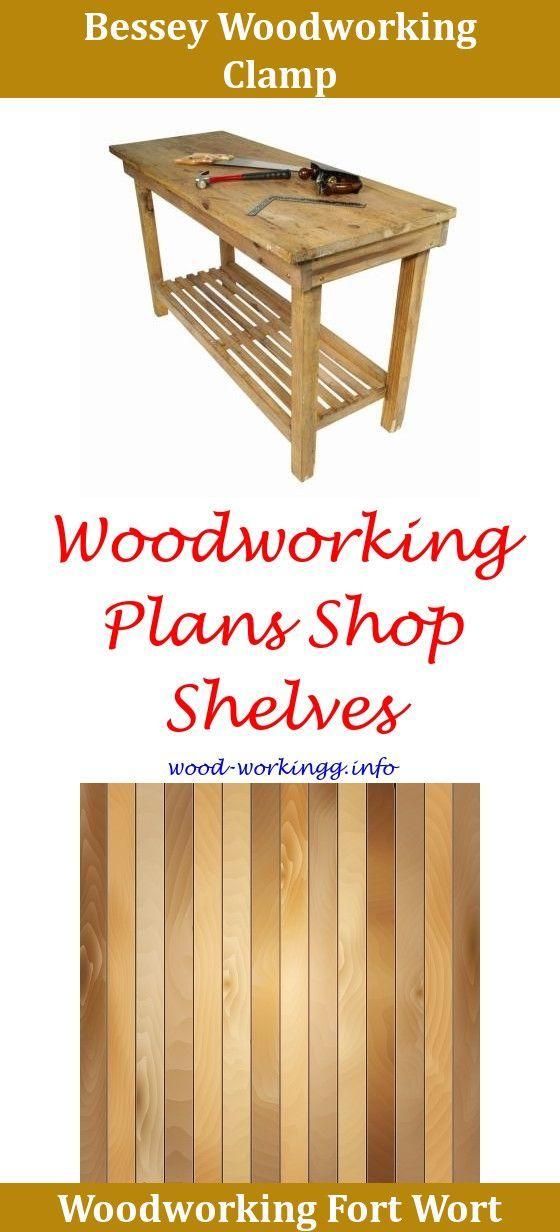 Woodworking Tools El Paso Tx Hashtaglistlowes Woodworking Tools American Woodworker Dehu Coffee Table Woodworking Plans Woodworking Furniture Woodworking Plans