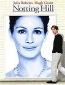 Watch Notting Hill (1999) Free Online