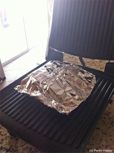 17 Best images about Panini Press Ideas on Pinterest ...