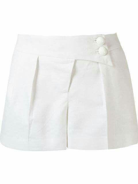 Shorts                                                       …