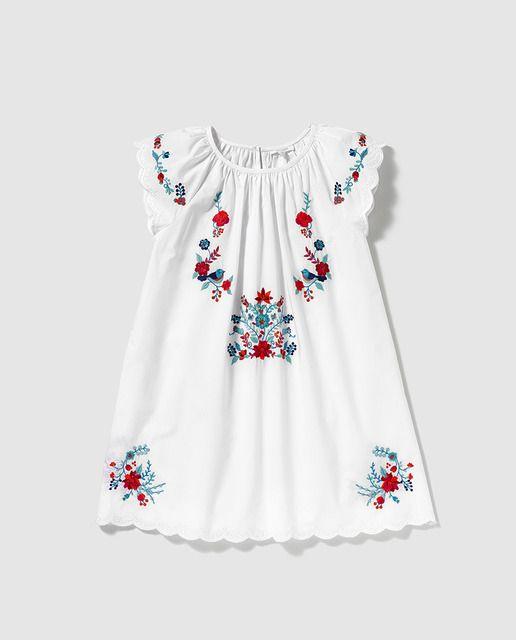 Las 25 mejores ideas sobre vestido de marinero en pinterest ropa de rockabilly estilo - Marcador de ropa mine el corte ingles ...