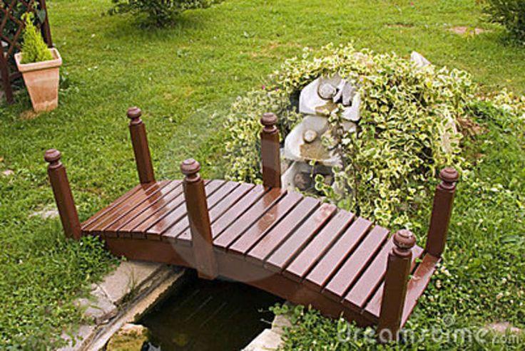 108 Best Garden Ideas 01 Images On Pinterest Gardening