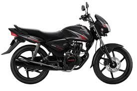 The executive commuter segment has always been a hotly contested segment composed of bikes within the 125-150 cc capacity. The consumer in this segment has started to expect more and more from manufacturers operating in this market segment.  http://bikeportal.in/newbikes/honda/cb-shine/