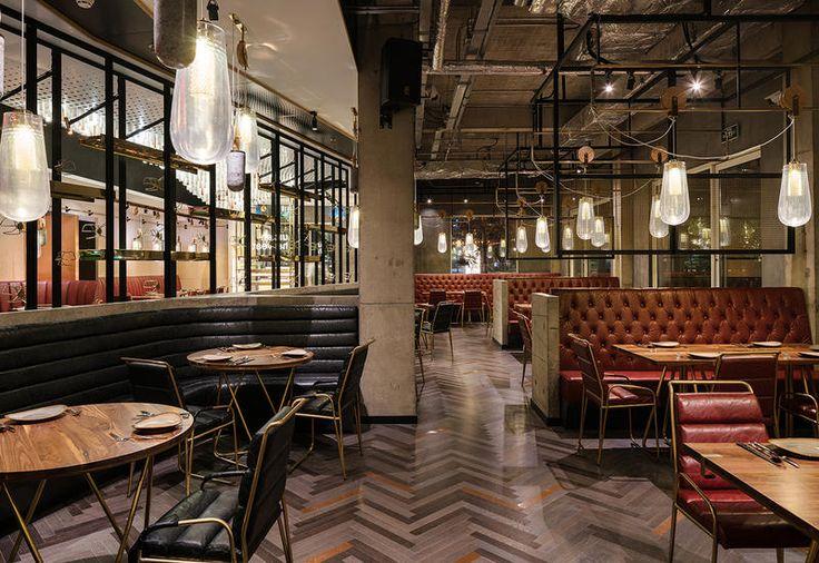 pareti-curve-ristorante-shanghai
