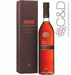 Folgen Sie diesem Link für mehr Details über den Wein: http://www.c-und-d.de/Cognac/Triomphe-XO-Hine-Cognac-0700L_39737.html?utm_source=39737&utm_medium=Link&utm_campaign=Pinterest&actid=453&refid=43   #wine #redwine #wein #rotwein #cognac #spirituosen #39737