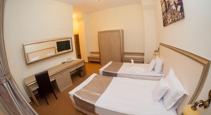 Euro Hotel Grivita 4 stele - cel mai nou hotel din Bucuresti  din zona  Gara de Nord! Pentru mai  multe informatii accesati acesta pagina:http://www.hotel-bucuresti.com/hoteluri/euro_hotel_grivita-159.html