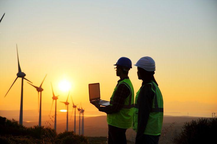 News: Nachhaltige Aktienfonds: So legen Sie Ihr Geld klimafreundlich an - http://ift.tt/2u8kFJ5 #story