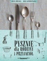 Pysznie dla rodziny i przyjaciół - jedynie 31,12zł w matras.pl