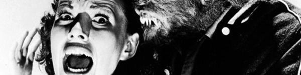 Horror in 2013: welke films gaan jou slapeloze nachten opleveren?