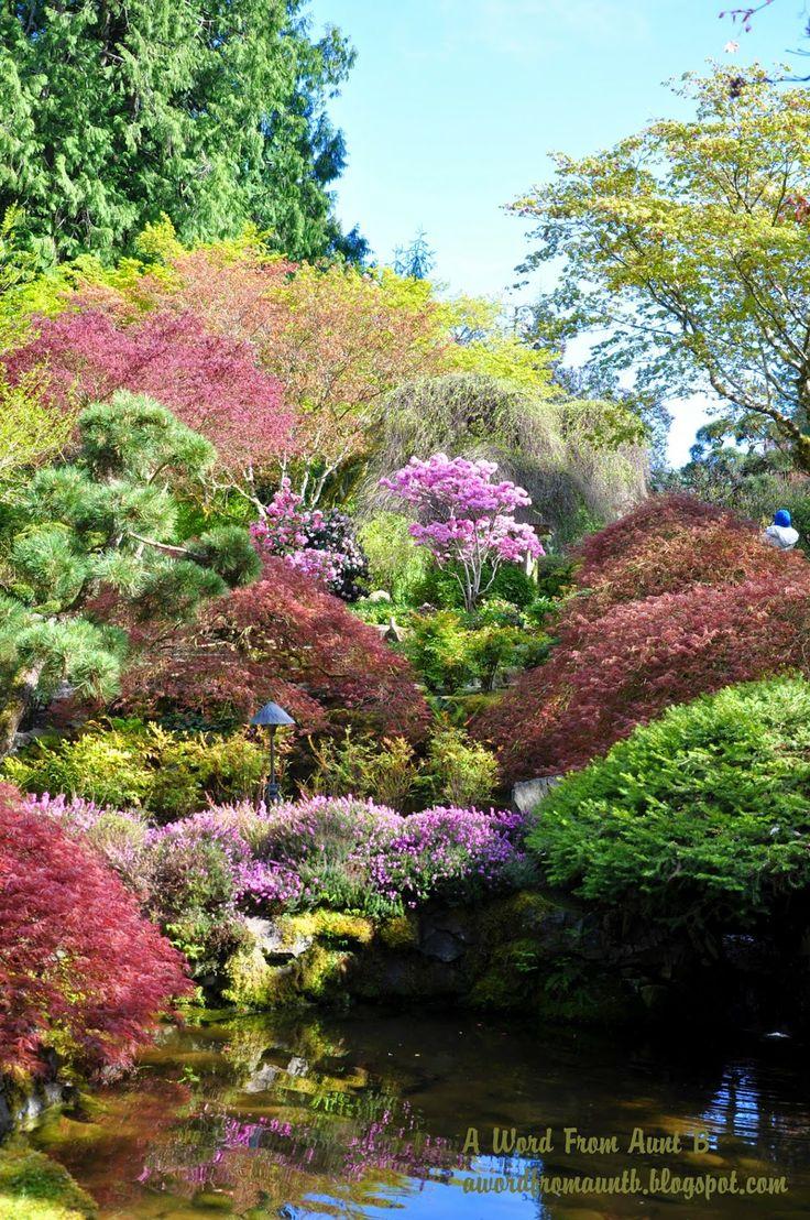 36 best japanese garden 日本庭園 images on pinterest japanese