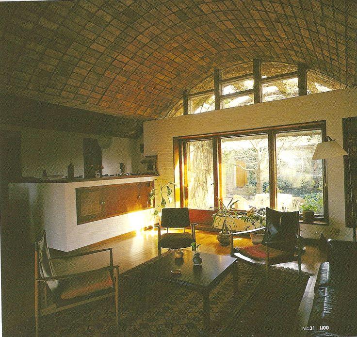 Mejores 8 im genes de sol s en pinterest arquitectura for Casas de muebles en montevideo