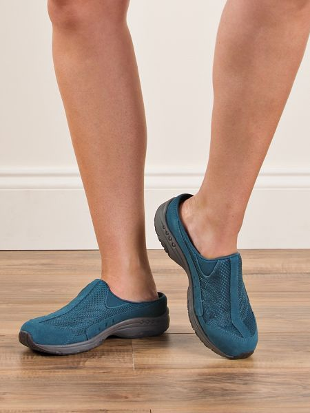 17 best images about cothing shoes on