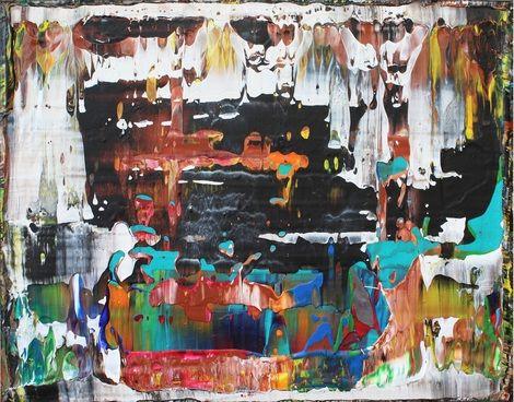 sebastian stankiewicz, no.055 on ArtStack #sebastian-stankiewicz #art