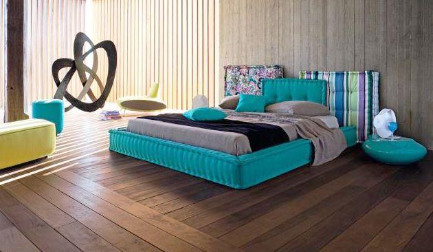 1000 ideas about aqua bedroom decor on pinterest blue