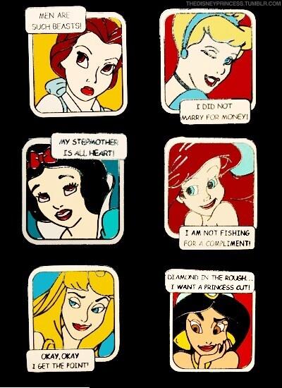 25 best Comics images on Pinterest   Funny stuff, Ha ha ...