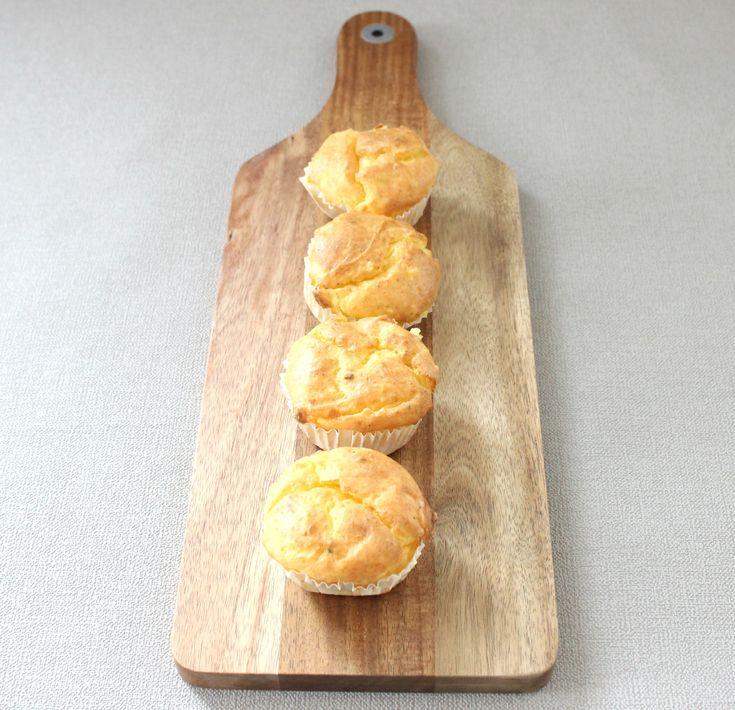 Kidsfood - warmes Mittag- oder Abendessen: Kartoffelmuffins auf http://lifestylemommy.me/2015/11/14/food-kartoffelmuffins-kinderessen-blw-geeignet-vegetarisch/