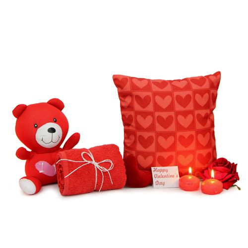60 best Valentineu0027s Day Gifts - Gifts by Meeta images on Pinterest - valentines day gifts