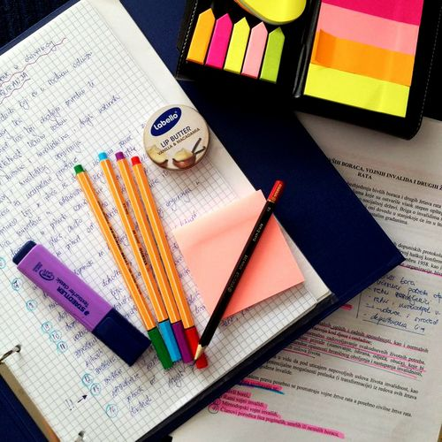 4331 best its time to study motivation organisation tips find this pin and more on its time to study motivation organisation tips by mbianka altavistaventures Choice Image