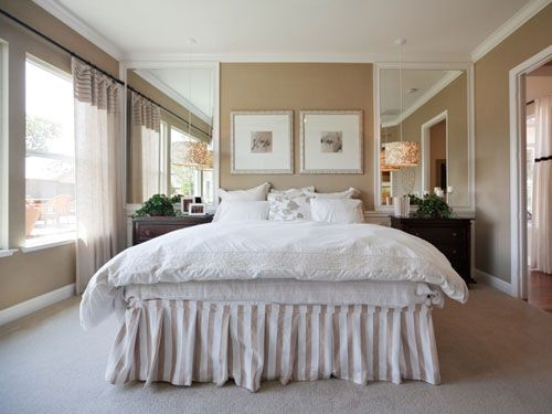 76 bedroom ideas and decor inspiration