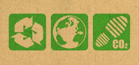 Styrke - Bæredygtighed