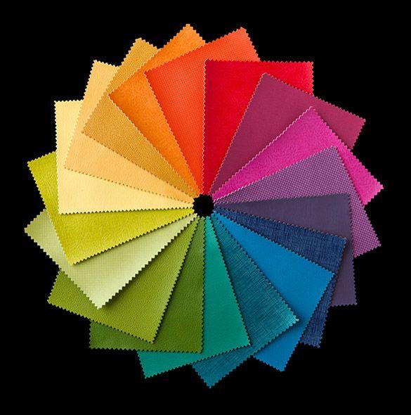 ULTRAFABRICS high-performance polyurethane fabrics