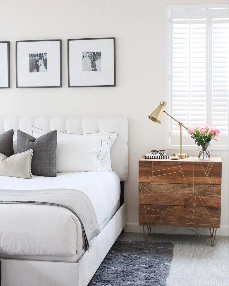 Pin By Viviana Alba On New Home Decor Ideas In 2020 Wall Decor