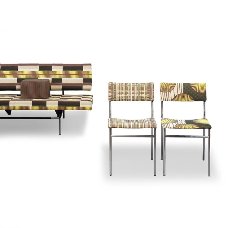 Best Furniture I Like Images On Pinterest All Products Easy - Spectrum furniture