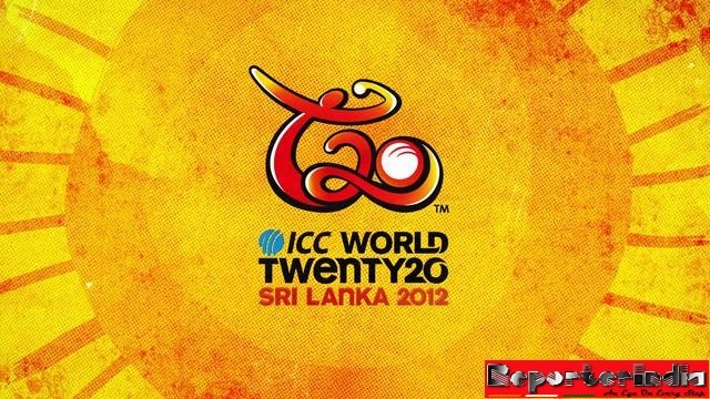Live Streaming T20 Live Cricket, Live Cricket TV Chanel Watch Star Cricket Live tv