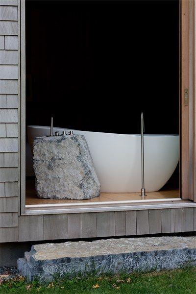 Bathroom Renovations Woodstock Ontario 49 best entryway tiles images on pinterest | entryway, bathroom