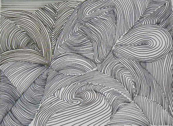 Curved Line Design Art : Pin by ka boom on curved lines and straight