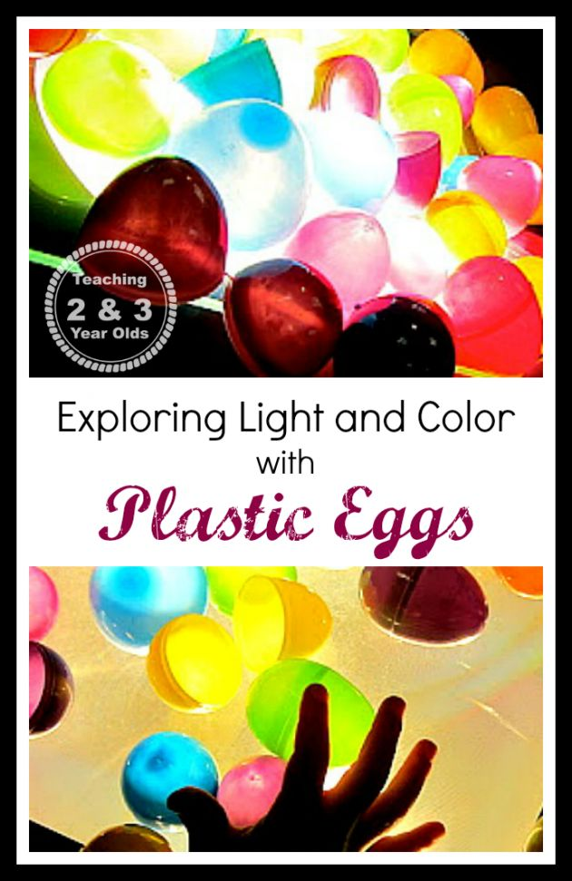 Fantastic Light Table Activities For Preschoolers And Activities On Home Interior And Landscaping Mentranervesignezvosmurscom