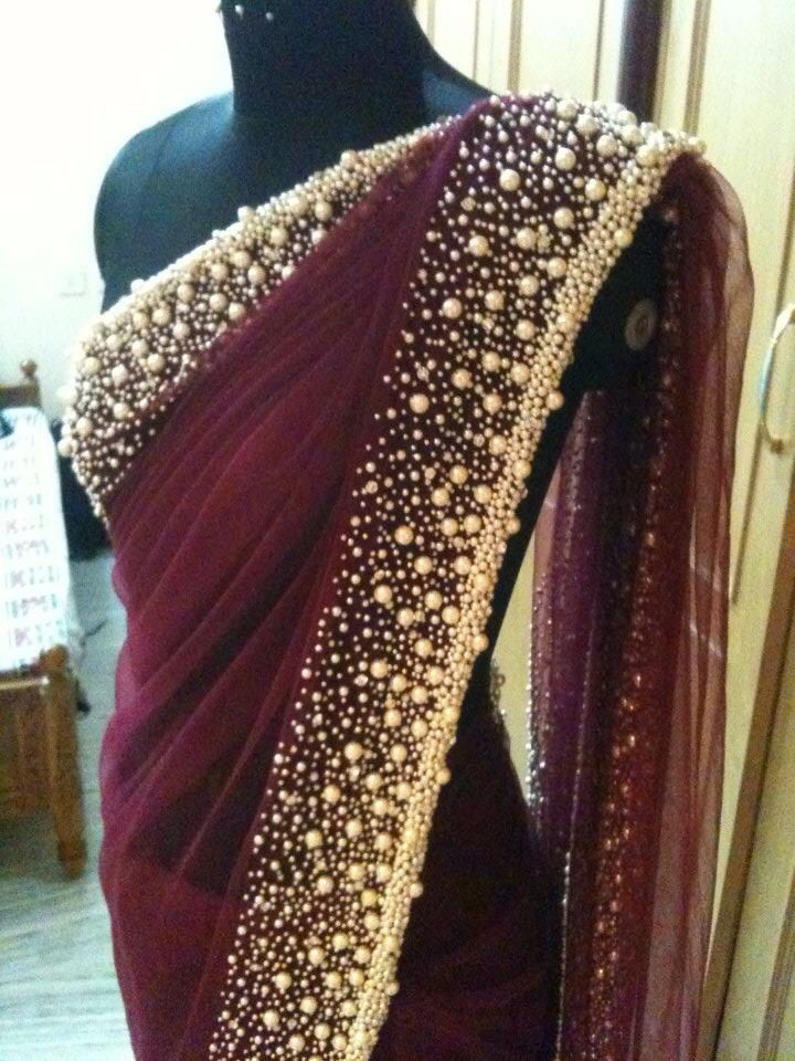 Indian Golden Zari by Jawad 92-322-3200001 We make this designs repeat 43000