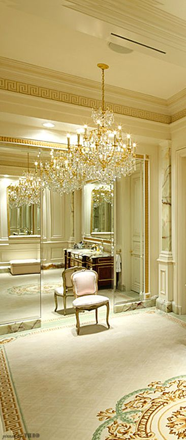 221 best images about powder rooms on pinterest wallpapers powder and marbles for Bathroom remodeling college station tx