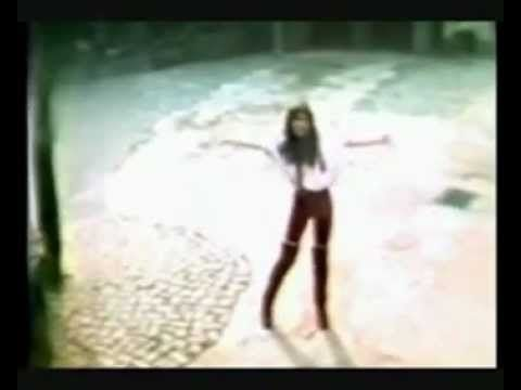 Kate Bush  Moving (Official Music Video 1978)