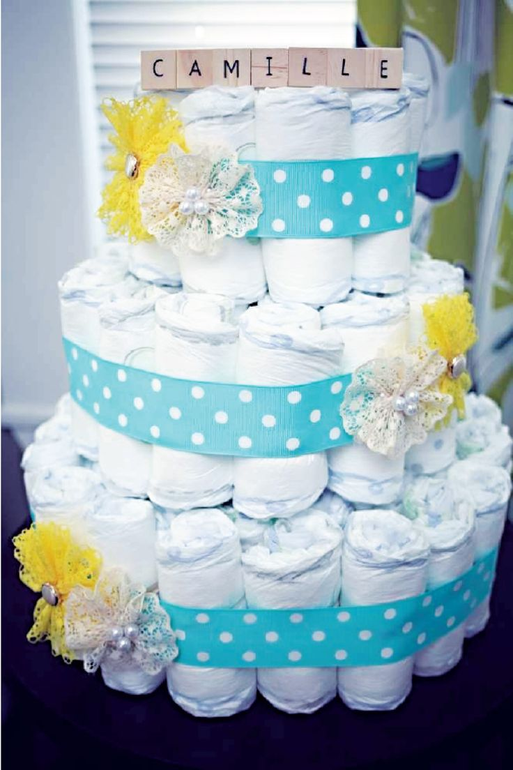 164 best baby shower ideas images on pinterest boy shower baby baby shower party ideas negle Gallery