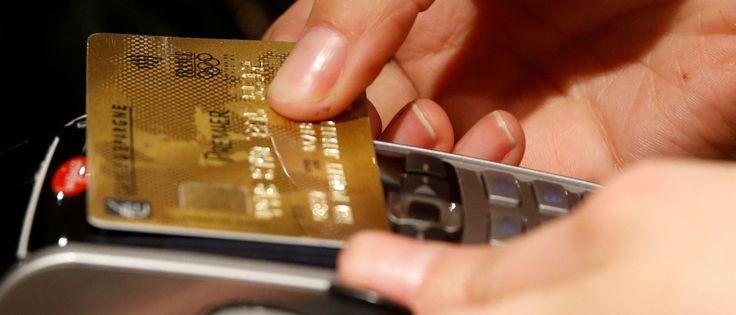 InfoNavWeb                       Informação, Notícias,Videos, Diversão, Games e Tecnologia.  : Taxa de juros do rotativo do cartão de crédito bat...