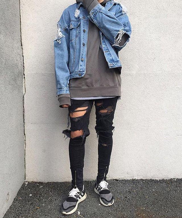 229 Best Nigga Fashion Images On Pinterest Men Fashion Mens Fashion And Fashion Men