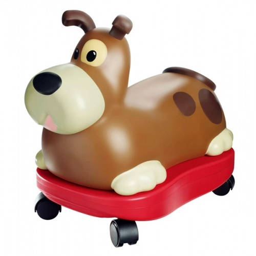 50 best Ride on toys images on Pinterest | Children toys, Toys and ...