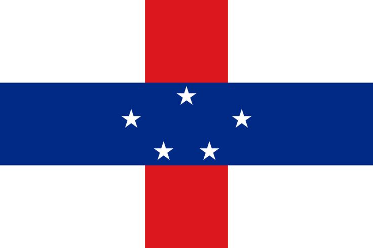 (NETHERLANDS ANTILLES ) also referred to informally as the Dutch Antilles, was an autonomous Caribbean country within the Kingdom of the Netherlands. Although the country has now been dissolved, all of its constituent islands remain part of the kingdom under a different legal status and the term is still used to refer to these Dutch Caribbean islands. Flag of the Netherlands Antilles (1986-2010)